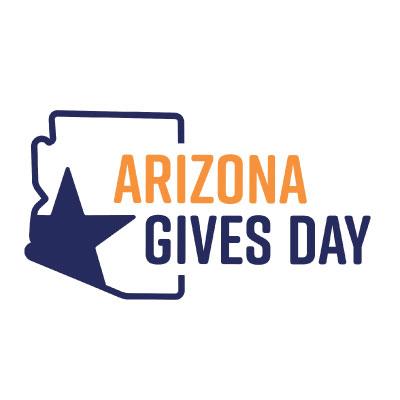 Arizona Gives Day – TOMORROW!