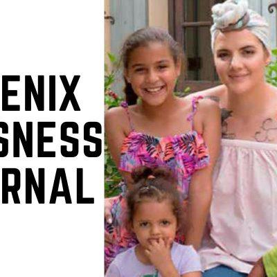Phoenix Business Journal Feature – Transforming Lives